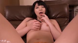 Ai Uehara – Asian Sex Diary Cumpilation