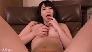 Ai Uehara – Asian Sex Diary Cumpilation