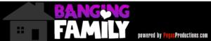 banging family