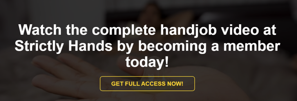 Strictly Hands PaySite Review