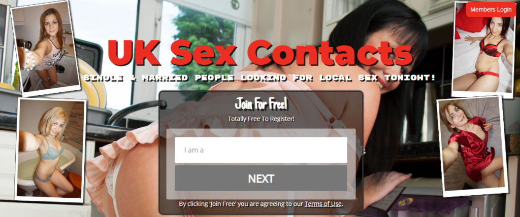 xxxwww2020 British Sex Contacts